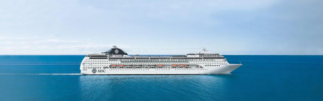 výletné lode pripojiť tempat menarik Zoznamka di Ipoh