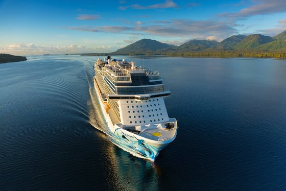 Norwegian bliss - NCL-Bliss-Ketchikan-Alaska-0105