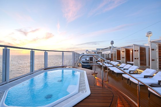 ncl_Bliss_Haven_Sundeck_0228